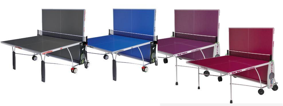 couleur-table-tennis-table-choix