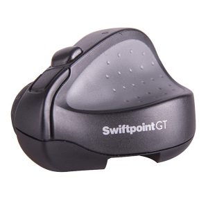 Swiftpoint GT Natural