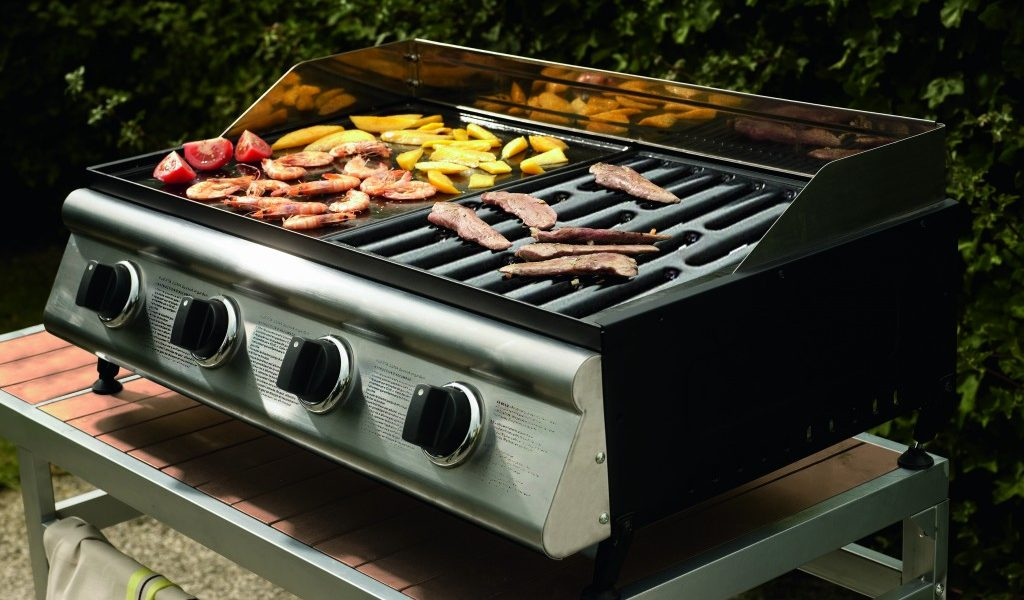 barbecue-gaz-