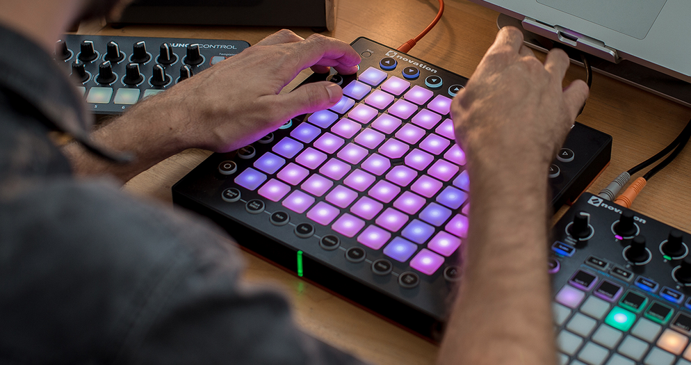 online launchpad